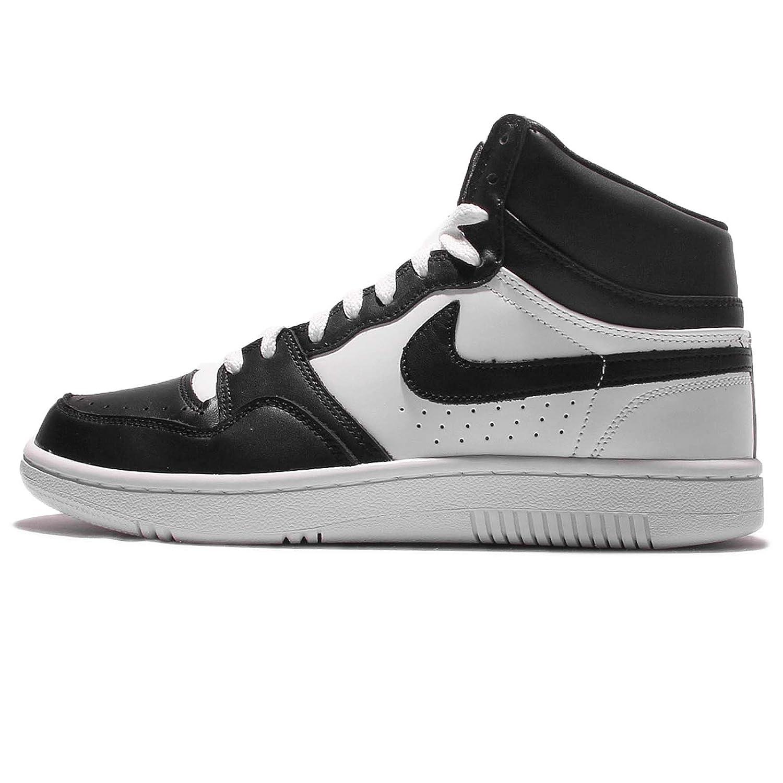 Amazon.com   NikeLab Court Force X Undercover Men's Basketball Shoe    Fashion Sneakers