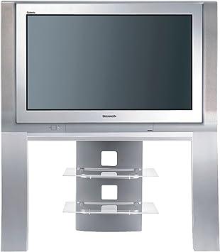 Panasonic TX 32 PM 11 - CRT TV: Amazon.es: Electrónica