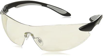 571944b0a7a Uvex S4402 Ignite Safety Eyewear