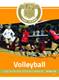 2018-19 NFHS Volleyball Case Book