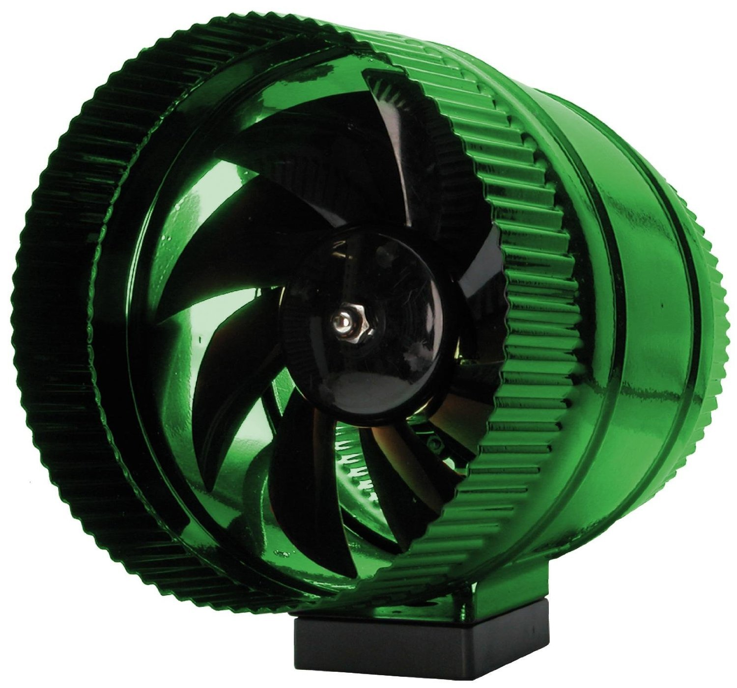 Amazon com   Active Air ACFB8 8 Inch In Line Booster Fan   Built In  Household Ventilation Fans   Garden   Outdoor. Amazon com   Active Air ACFB8 8 Inch In Line Booster Fan   Built