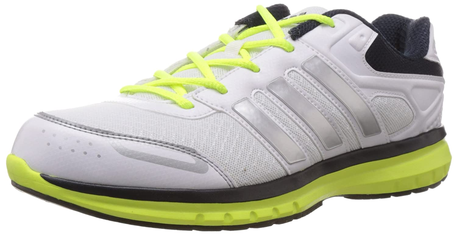 adidas Men's Zimo M Running Shoes: Buy Online at Low Prices in India -  Amazon.in