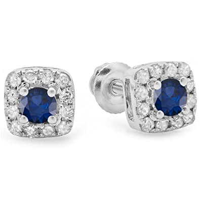 cea56be6d71 Buy Kiara Sterling Silver Payal Earring KIE0864 Online at Low Prices in  India