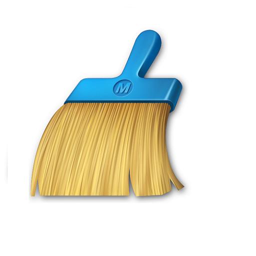 clean app - 2
