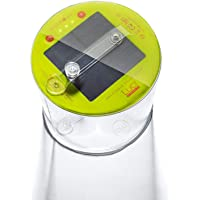 MPOWERD Luci Outdoor 2.0: Solar Inflatable Light
