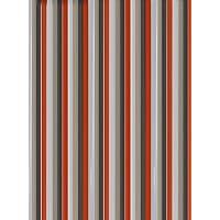 Rideau de porte Lanières plastiques grande qualité largeur 90 cm x longueur 220 cm