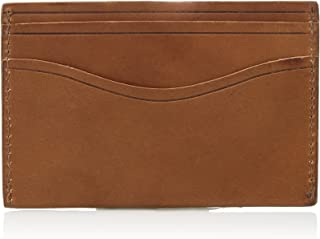 product image for Circa Leathergoods Women's Circa Unisex Small Card Case