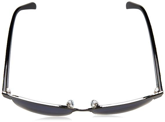 Tous - Ladies Sunglasses Tous STO314-570583 at Amazon Mens ...