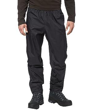 55eaf1b34fd Pro-X-Elements Tramp Pants Men - Regenhose: Amazon.de: Sport & Freizeit