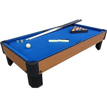 Playcraft Sport Bank Shot