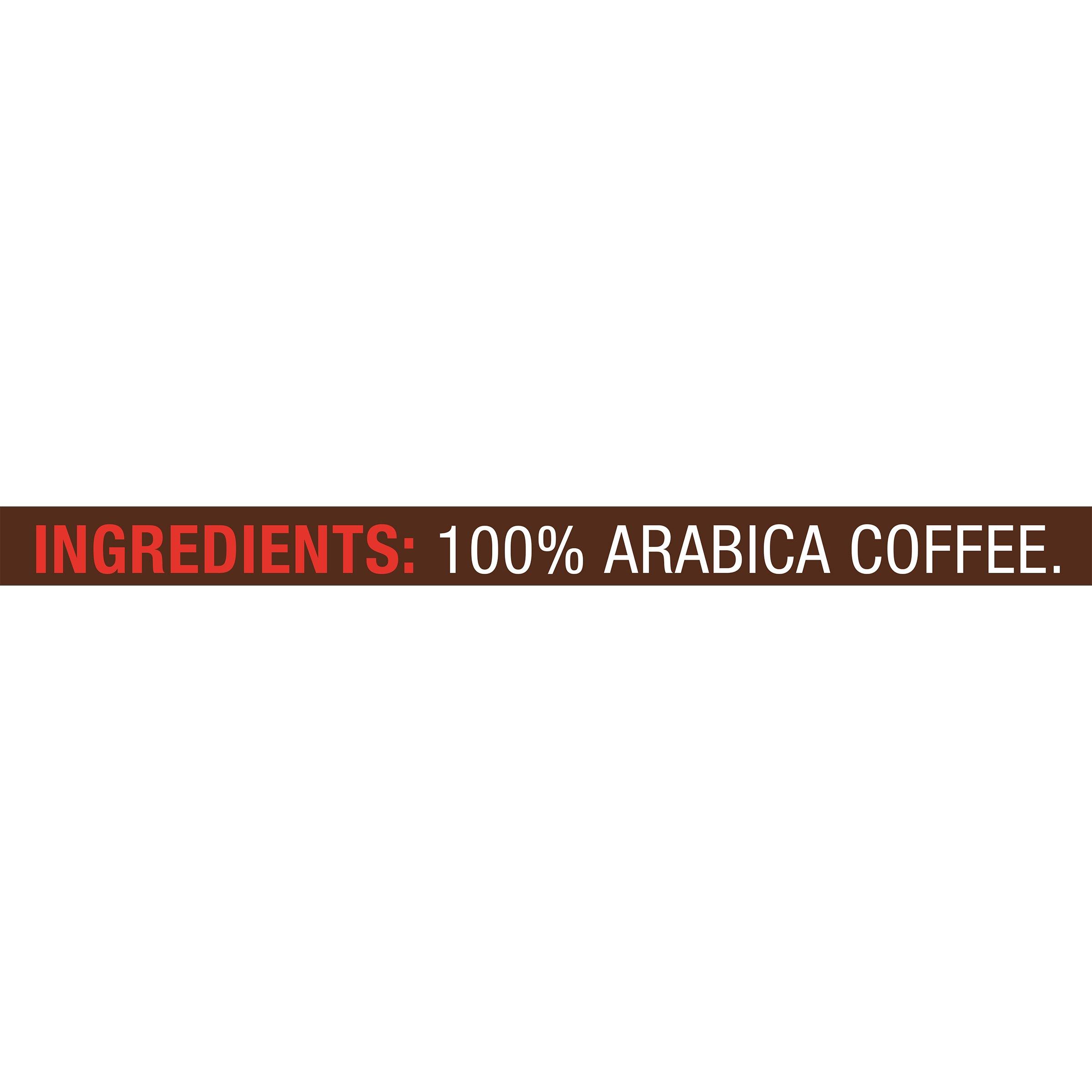McCafe Premium Roast Coffee K-Cup Pods, 36 Count
