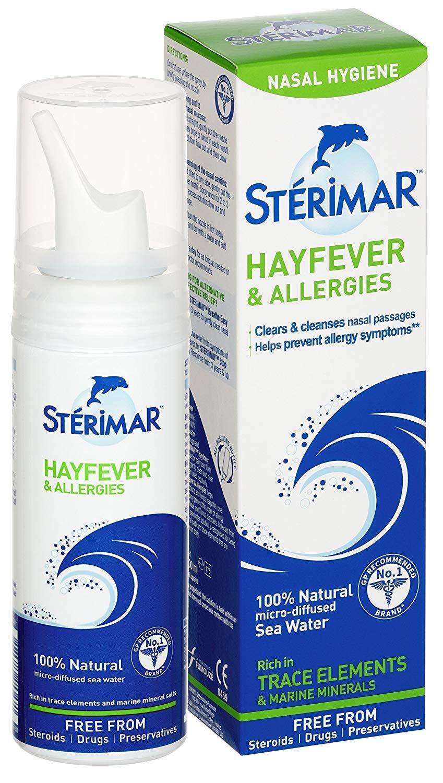 Best Rated in Allergy Remedies & Helpful Customer Reviews
