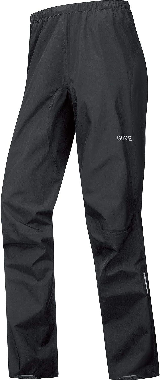 Taille: XXL 100210 GORE Wear Homme Pantalon de Cyclisme Imperm/éable Couleur: Noir GORE C5 GORE-TEX Active Trail Pants