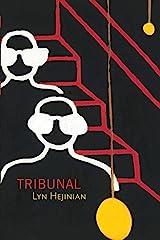 Tribunal Paperback