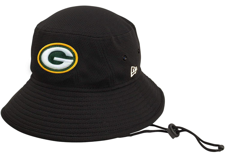 0571b293a norway green bay packers bucket hat c8830 e9b6f