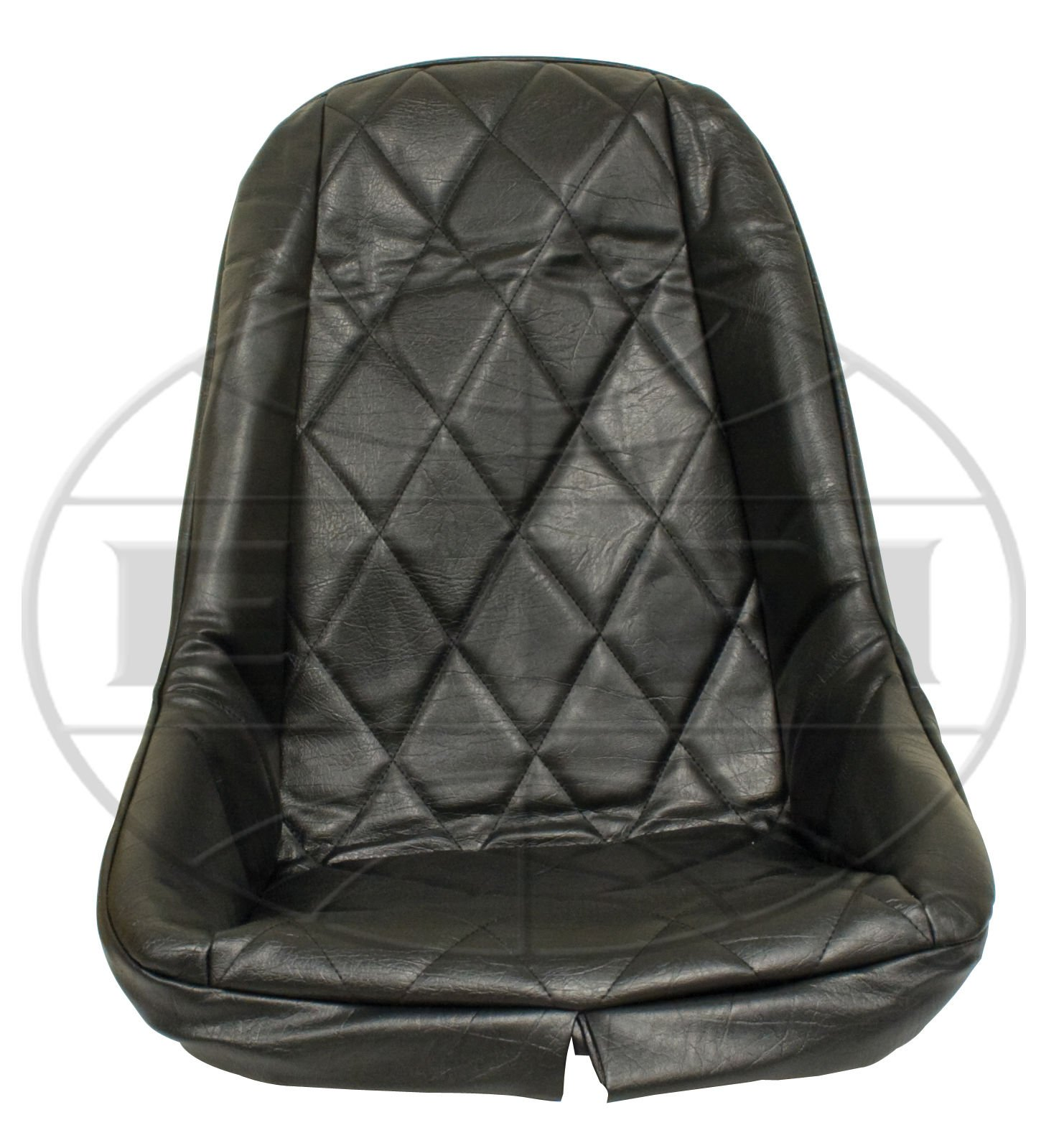 Best Rated in Racing Seats & Helpful Customer Reviews - Amazon com