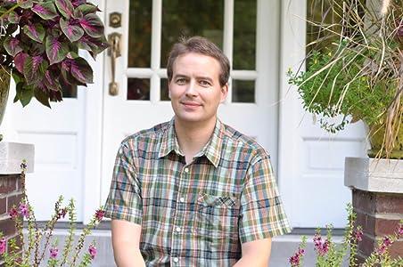 Steven P. Miller