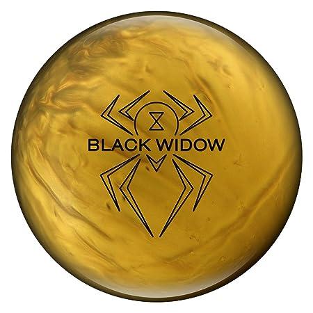 Hammer Black Widow Gold Review