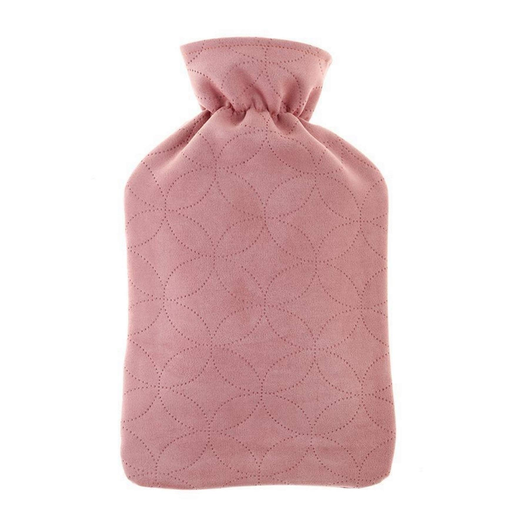 Aroma Home Essentials Comforting Hot Water Bottle - Rose by Aroma Home