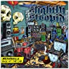 Image of album by Slightly Stoopid