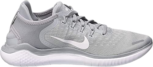 scarpe 2018 donna nike