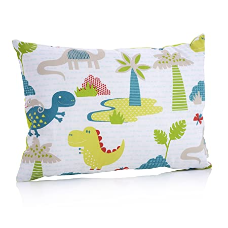 cartoon pillow crocodile s children cute throw room animal childrens design kids pillows for