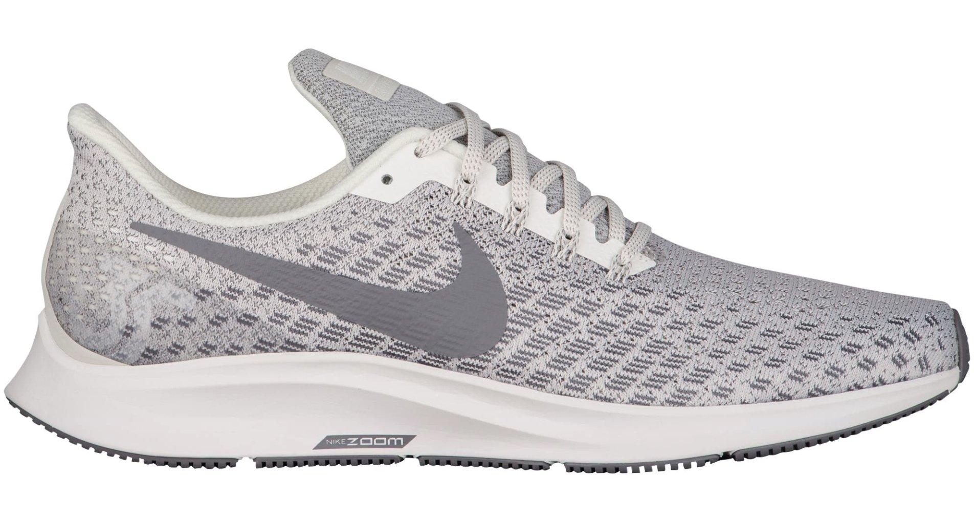 Nike Air Zoom Pegasus 35 Mens 942851-004 Size 6