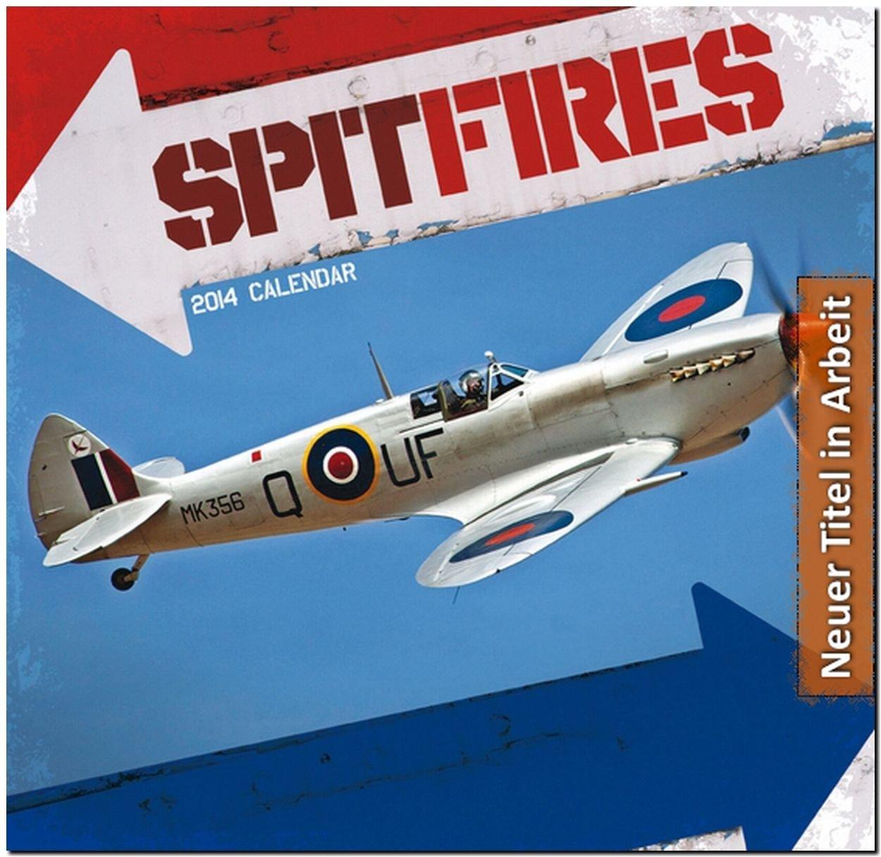 spitfires-2015