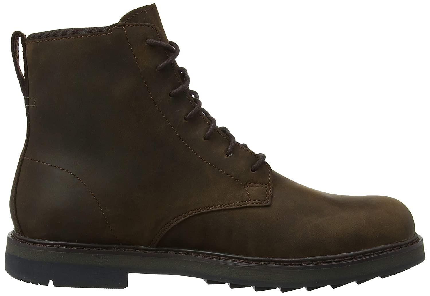Timberland Squall Canyon, Bottes & Bottines Classiques Homme