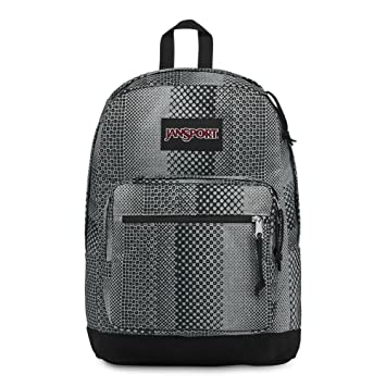 Amazon.com  JanSport Right Pack Expressions Laptop Backpack - Geo ... b1ce36484f628