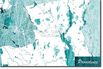 Amazon.com: Introspective Chameleon Providence, Rhode Island, USA ...