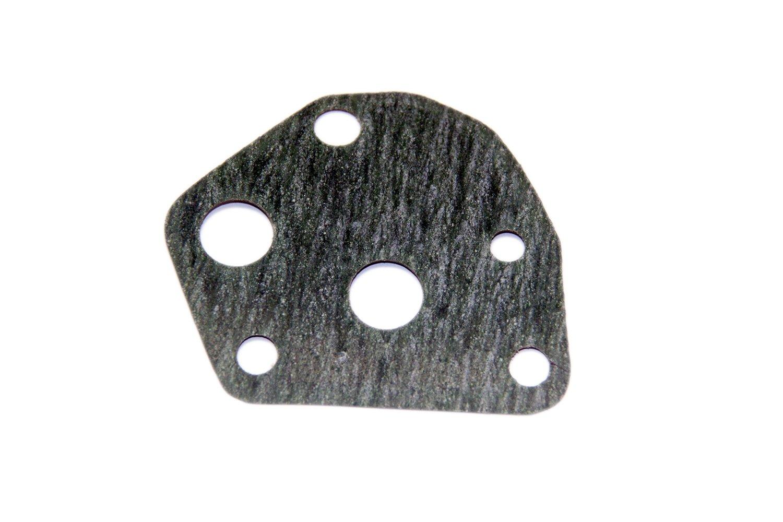 Hoses models MTC 6545//615-184-05-80 Oil Filter Housing Gasket