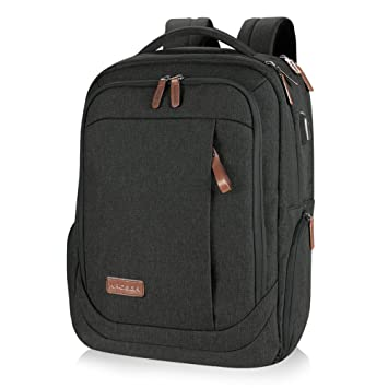 1308f4a83270c KROSER Laptop Rucksack Computer Rucksack 17