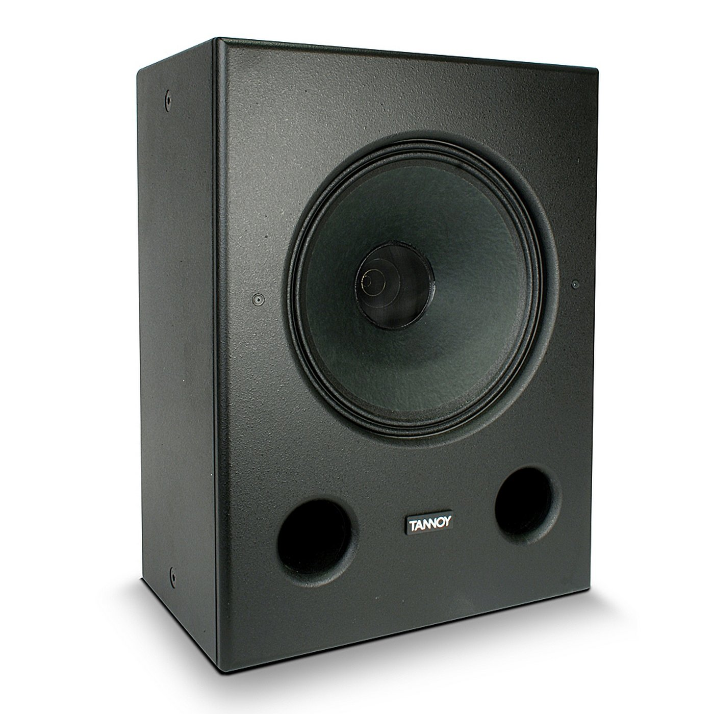 Tannoy DC12i | High Power 12 inch Dual Concentric Custom Install Loudspeaker