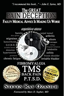 Back a pain free download to steps 8 ebook