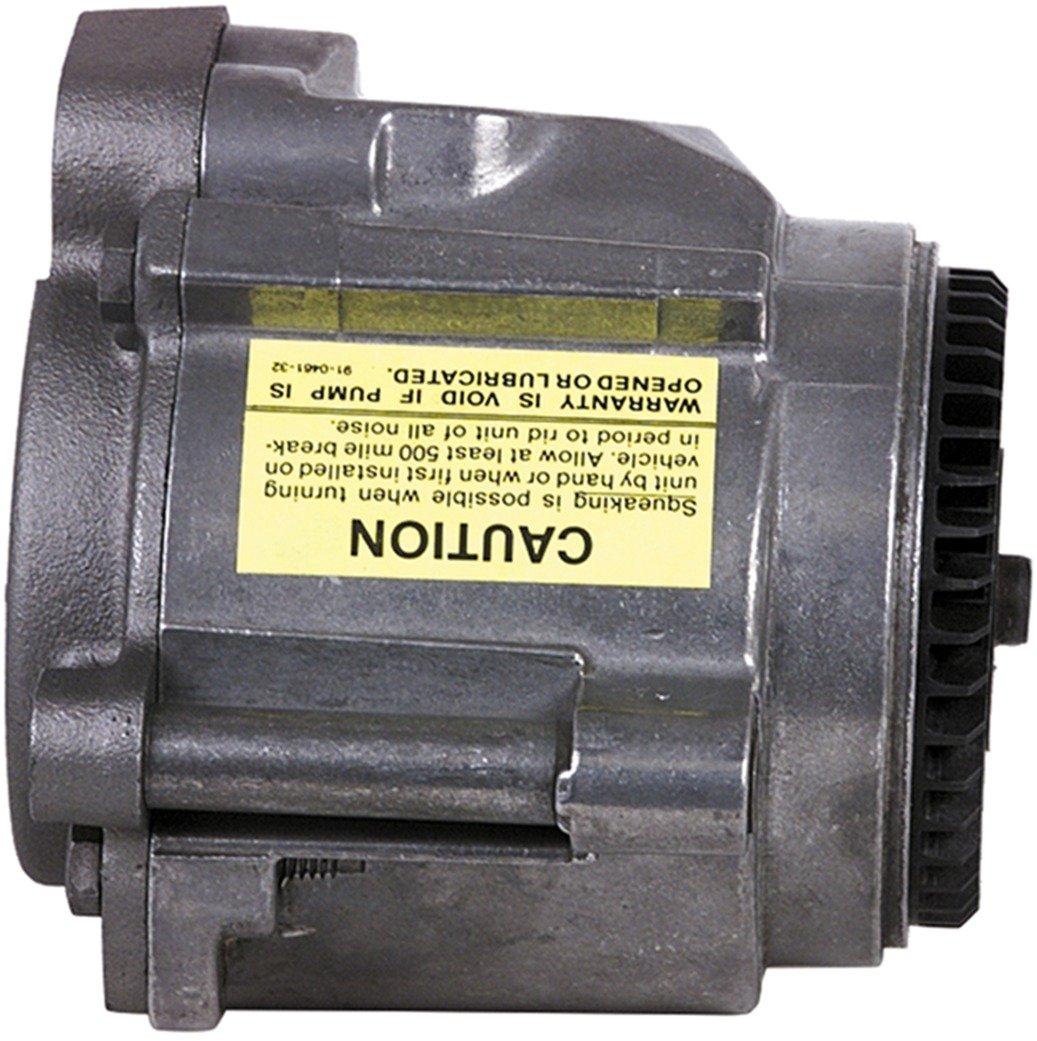 Cardone 32-220 Remanufactured Smog Pump A132-220