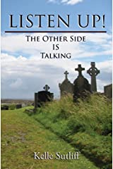 Listen Up!: The Other Side Is Talking Paperback