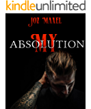 My Absolution