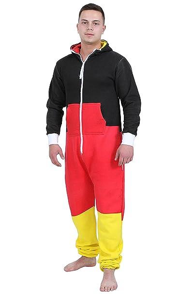 3905c54fdff Juicy Trendz Mens Onesie Jumpsuit All in One Piece Aztec Printed Unisex  Sleepsuit  Amazon.co.uk  Clothing