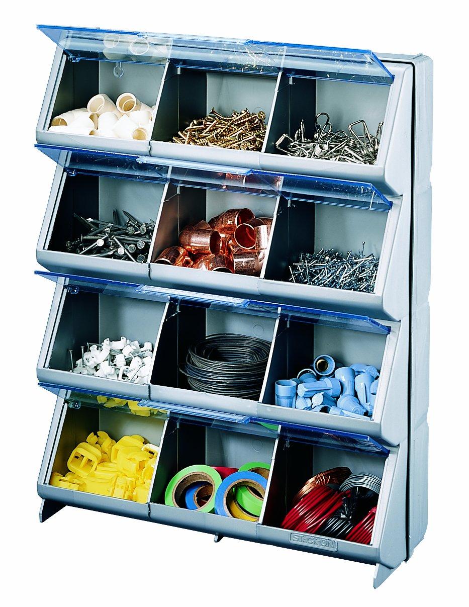 Tool Chests & Cabinets   Amazon.com   Storage & Home Organization ...