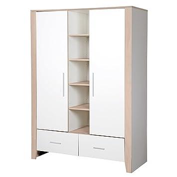 roba Kinderzimmer \'Sam\', verschiedene Möbel erhältlich: Amazon.de: Baby