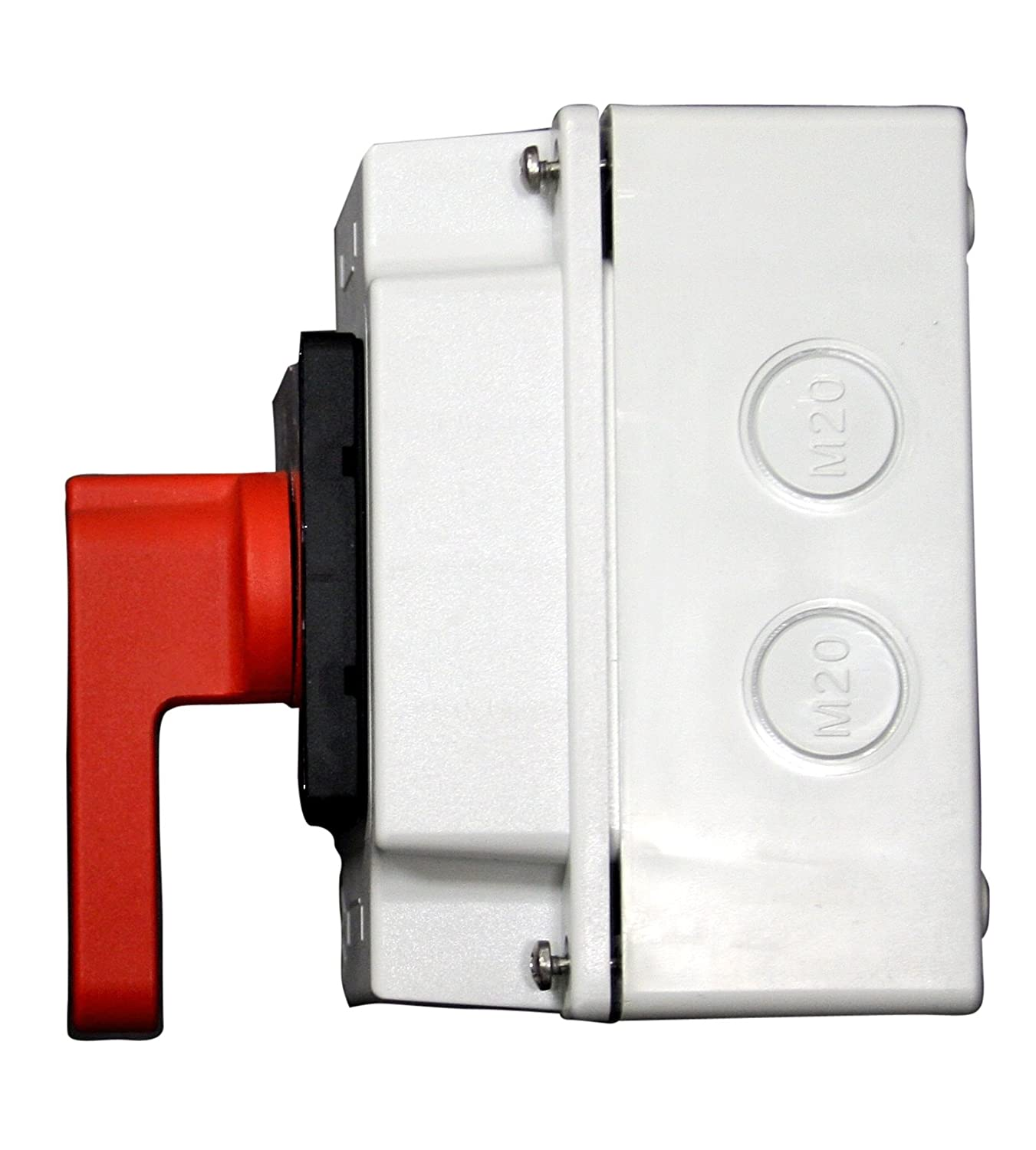 Amazon.com : BH-USA Bremas Brand Boat Lift Switch Spring : Sports & Outdoors