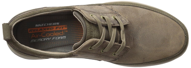79847a8923e0 Amazon.com