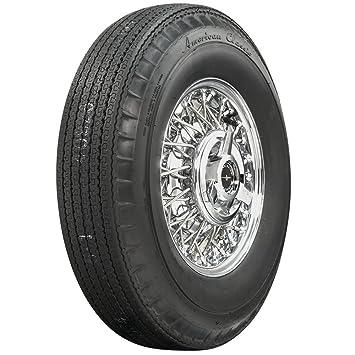 coker tire american classic radial 820r15