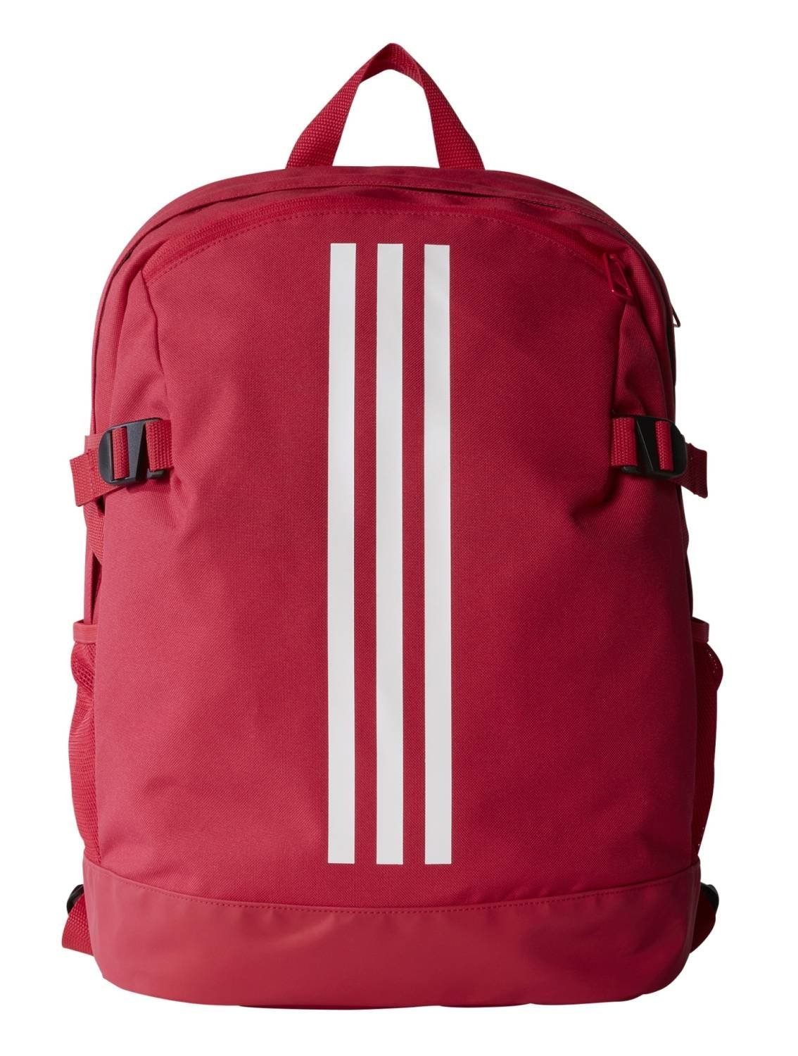 adidas Bp Power Iv M Tasche
