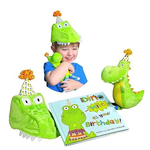 4 Year Old Boy Birthday Gift Amazon