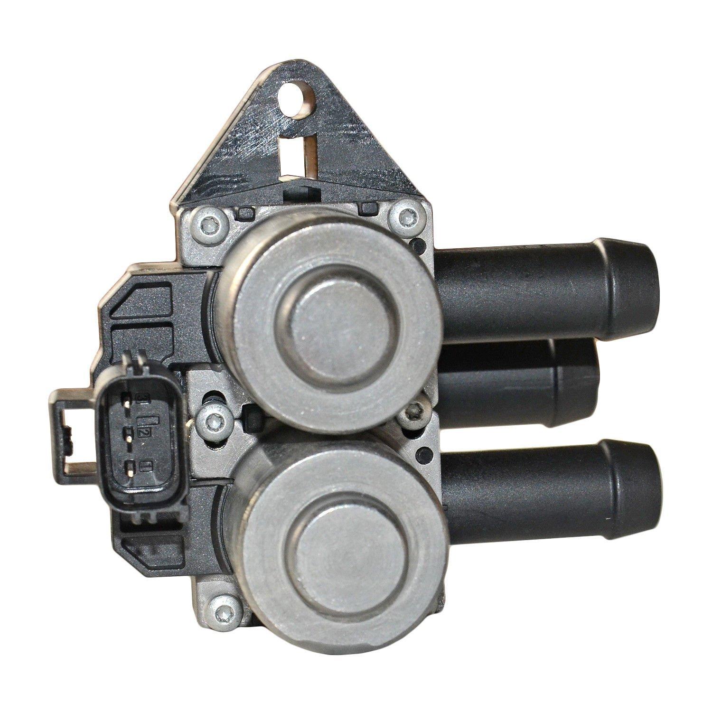 Valvola di controllo del riscaldatore dell' acqua con 3 porte XR840091 KOVEBBLE