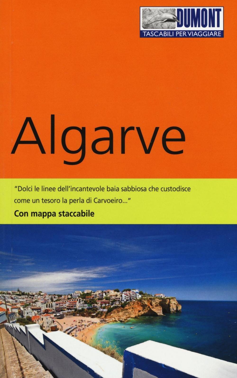 Cartina Geografica Algarve.Amazon It Algarve Con Carta Geografica Ripiegata Missler Eva Colombo Roberta Libri