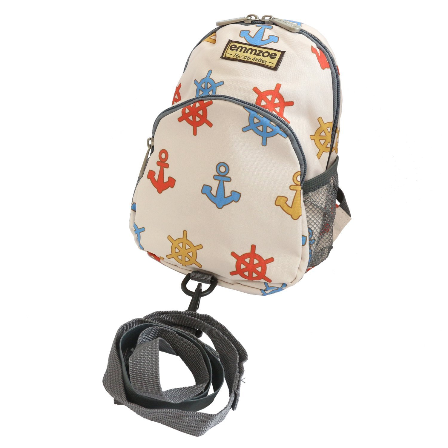 Toddler Harness Backpack Target- Fenix Toulouse Handball 28e76aa102808