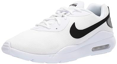 Nike Donna Air Max Oketo Scarpe da ginnastica Donna